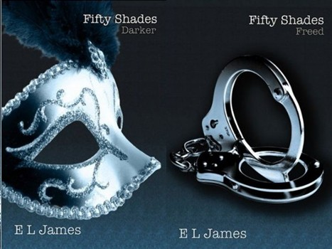 fifty-shades-triology-e1361178111598