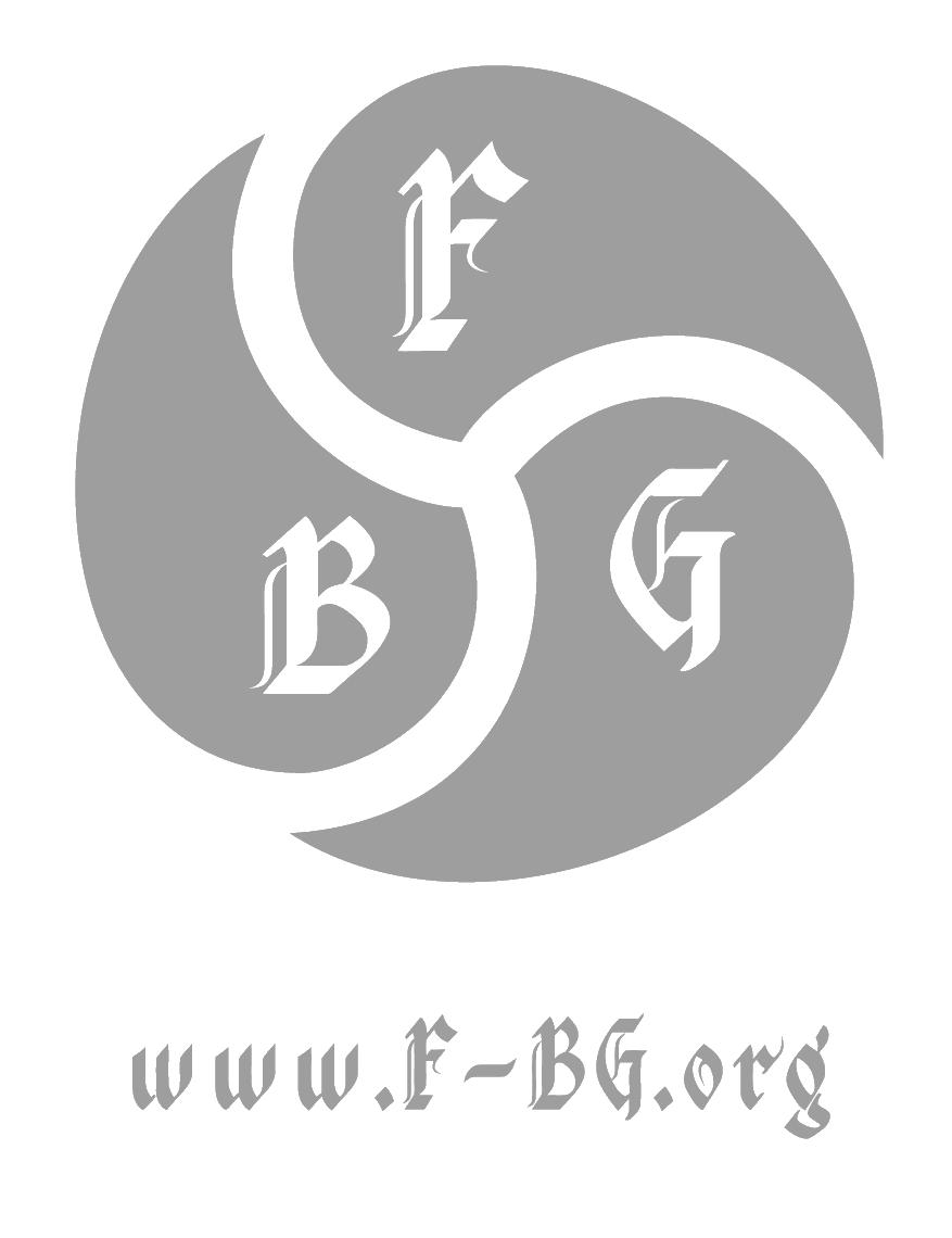 fbgGrey